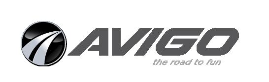 Avigo Logo