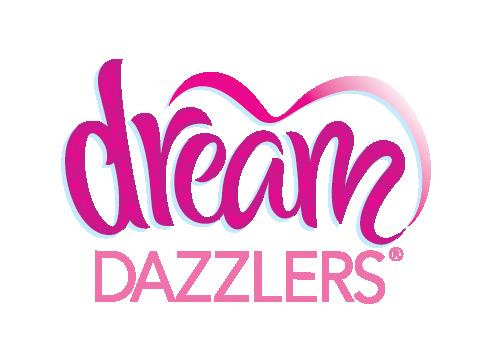Dream Dazzlers