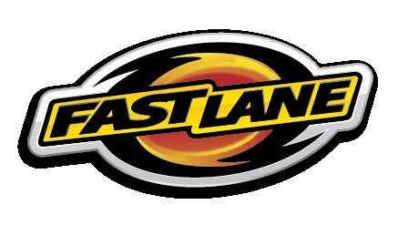 Fast Lane Logo