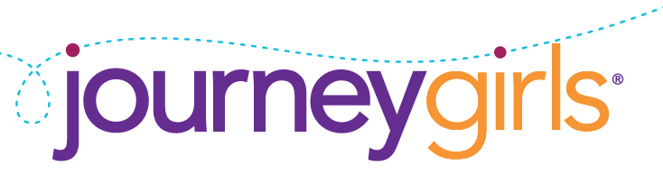 Journey Girls Logo