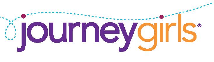 Journey Girls Logo