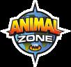 Animal Zone Logo